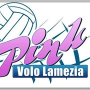 PINK VOLO LAMEZIA & LUCKY Play UNIFIED